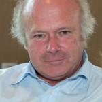 Francis Vaguener 2013